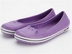 14年春秋季職場超高跟細跟小尖頭真皮羊皮單鞋女 可訂制大小碼