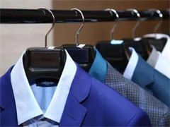 深圳回收服裝,收購服裝