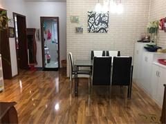 翰林苑房屋出售7楼125.42平方 3室 2厅