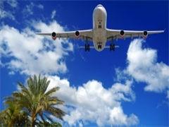 售特价国际国内机票移动POS刷卡公务卡