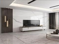 蚌埠里买建材如木门瓷砖卫浴地板等便宜