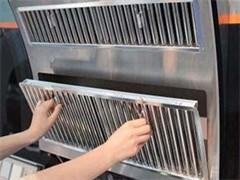 德州集中空调清洗维修 锅炉除垢清洗剂
