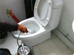 鑫源家电、专业水电维修、水钻打空调等各类安装圆孔