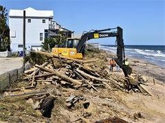 專業拆除隊,家裝拆除,工裝拆除、清運渣土、垃圾清運