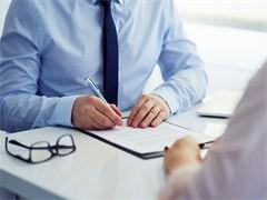 人事代理、劳务派遣、外包、社保公积金服务