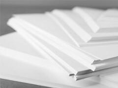 随州专业的纸类印刷设备-印刷包装
