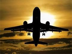 重庆飞往欧洲的商务舱机票钱 法兰克福商务舱机票查询