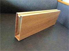 木地板加盟西安品牌地板代理三杉地板投资5-10万元