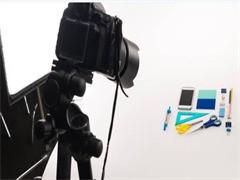旺仔湾幼儿摄影俱乐部