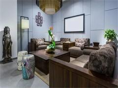 西安毛坯房业主看过来啦,三彩家装2000元起大量回租毛坯房