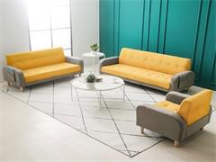 专业维修,维护各类高中档皮质,布艺沙发桌椅