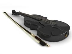 韻程琴行圣荷西門面 YAMAHA 雅馬哈樂器 雅馬哈電吉他