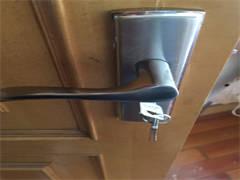 宣城本地110备案-开锁公司-换锁换锁芯开汽车锁