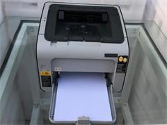 河源打印機維修 打印機加粉 專業維修 50元 p 歡迎來電咨詢40067