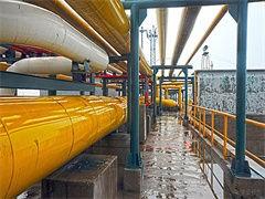 石台疏通下水道 市政工厂污水雨水管道疏通清理污泥