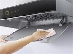 伊春化工厂冷凝器清洗,兰石换热器清洗需要