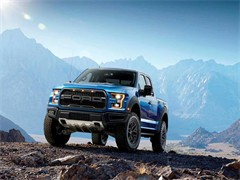 福特 蒙迪欧致胜 2011款 2.3 手自一体 豪华型-出售2011年12月蒙迪