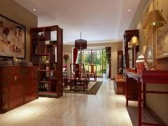 杭州專業辦公室鋪設地毯,方塊地毯,滿鋪地毯窗簾安裝