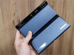 华为6plus 双摄像头,成色,仅换过屏幕,想换个指纹机 腰斩出售