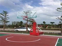 南京體育器材廠家