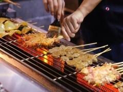 冷餐會、宴會、燒烤、雞尾酒會、自助餐、及生日派隊