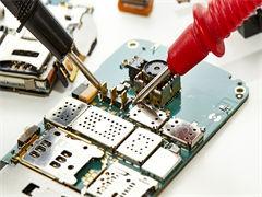 丰修科技-承接全国各类品牌维修-免费上门服务-不收取服务费