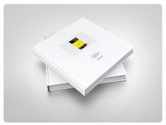 漳州书刊印刷-质量可靠书刊印刷-书刊印刷厂家