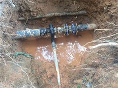 大冶清理化粪池大型抽粪车,大冶清洗户外下水道管道