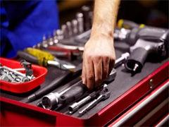 不銹鋼鎖具 201不銹鋼掛鎖 70圓餅鎖工廠生產定做 眾越鎖廠