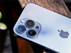 超低价急出国行苹果X一台,256G 9.5成新