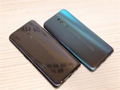 OPPOr9手机一部九成新