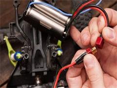 供應WPD-300-RG導電布