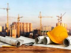 深圳钢筋混凝土结构桥梁切割拆除施工