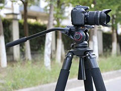 自助照相机 快速照相机 自动证件照相机 快速照相机