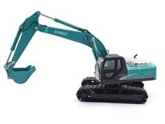 喀旗二手挖掘机市场 18型挖机玉柴转让