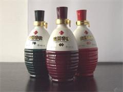 智利原裝原瓶進口紅酒