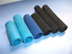 供應重慶成都批發訂做越南原裝進口橡皮筋TPU乳膠圈硅膠圈等