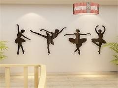 这便宜的风情拉丁舞作品班