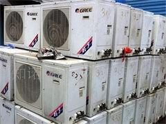 白沙洲家具回收,白沙洲二手家具回收,白沙洲電器回收