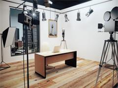 光影传说工作室