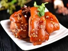 赤峰茶歇冷餐自助餐甜点水果配送BBQ烧烤寿司饮品