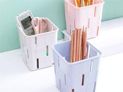 廠家直銷幼兒園學生手工折紙 100張/包環保DIY折紙 彩色學習卡紙