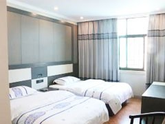 耀诺洗涤设备让服务更优秀,宾馆洗涤八大高效方法
