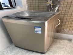 豪华款双杠洗衣机599