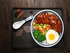 武漢專業冷餐外燴分餐定制