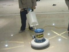 開荒保潔 地毯清洗 油煙機清洗 外墻清洗 石材翻新