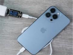蘋果4S出售