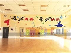 重庆万州专业钢管舞爵士舞韩舞培训学校随到随学小班教学