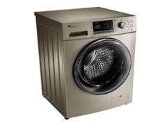 卡萨帝洗衣机24小时服务电话