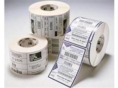 孝感满意的不干胶印刷厂家-印刷包装